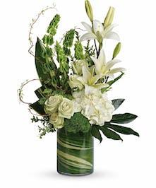 Botanical Beauty Bouquet