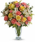 Meant To Be Bouquet - Premium