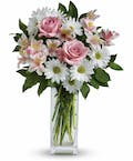 Sincerely Yours Bouquet - Deluxe