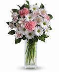 Sincerely Yours Bouquet - Standard