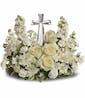 Divine Peace Premium