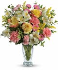 Meant To Be Bouquet - Standard