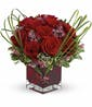 Sweet Thoughts Bouquet - Premium