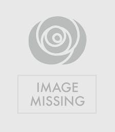 Marvelous Mixed Bouquet